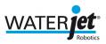 Waterjet Robotics